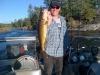 davepickerel