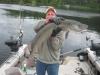 fishing-trip-029